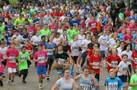IMMOVATION AG unterstützt Kinder bei Kassel-Marathon 2018