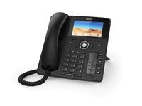 Rabatte wie nie: große Herbstaktion für das Flaggschiff-IP-Telefon Snom D785