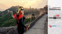 showimage Ziel China - BVOH startet mit seiner Initiative PANDA.BLACK einzigartiges Sprungbrett für Onlinehändler in den Fernen Osten