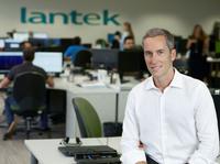 Lantek ernennt Alberto López de Binaspre zum neuen CEO