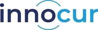 Neuer Etatgewinn: InnoCur Pharma setzt auf BRAND HEALTH
