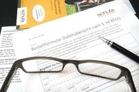 Kredit ohne Schufa für Gründer aus der Arbeitslosigkeit