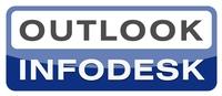 Fischer Software verbindet Outlook Infodesk mit windream