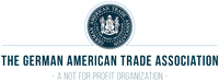 Change Requires up-Date Handel mit den USA in der Ära Trump / Noch drei Management Meetings 2018