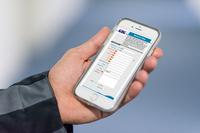 GIG rollt Nutzer-App für Immobiliennutzer aus
