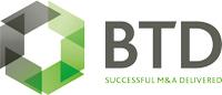 M&A-Beratung Beyond the Deal (BTD) mit neuem Firmensitz in Bad Homburg