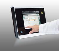 Biolitec®: Hochentwickelte Diodenlaser-Technologie in der Thorax-Chirurgie verbessert Heilungschancen