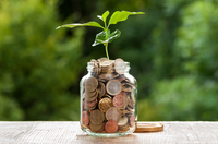 Unternehmensverkauf und -nachfolge: Wohin mit den Pensionszusagen? - Longial Presseinformation