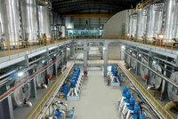 BMA: Tacton Design Automation und Lino beschleunigen Vertriebsprozesse