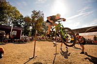 MTB Siegerland feiert mit fast 1.000 Besuchern