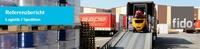 Dokumentenmanagementsystem für die Logistik
