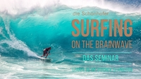 Surfing on the brainwave - die Methode