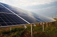 Photovoltaikinvestor DEB Deutsche Energie Beratung steigert Auftragsvolumen erneut um 100%