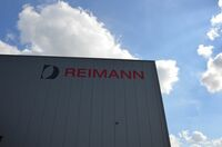 Aluminium 2018: Reimann GmbH präsentiert Portfolio rund um die Ofensanierung