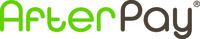 AfterPay bietet ab sofort einfaches und komfortables Retourenmanagement