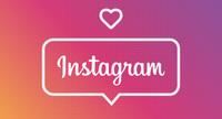 Instagram + JTL-Shop = mehr Erfolg!