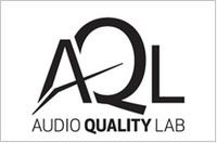 Cellularline führt offiziell AQL ein