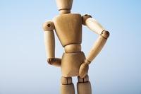 Osteopathie bei Rückenschmerzen in Schmelz / Wadern