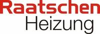 Raatschen Heizung - Marktführer in NRW für Heizungsanlagen bei Ein- bis Zweifamilienhäusern