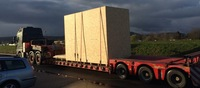 Transportkisten aus Holz: Vorteile für Betriebe aus Renchen