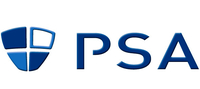 PSA – Georgij Sieloff: Sicherheit ist ein ständiger Prozess