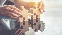 Thomas Salzmann: Unternehmensnachfolge gelingt nicht immer