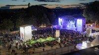 Das NDR 2 Soundcheck Neue Musik Festival im Livestream