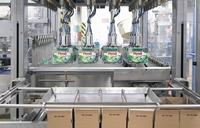 Henkel ist mit Hilfe von AVEVA in puncto IIoT und Nachhaltigkeit auf Erfolgskurs