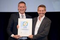 Giada wird europäischer Marktführer für Digital Signage