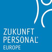 Zukunft Personal Europe - OnAcademy als Aussteller auf der größten Personalmesse in Deutschland vertreten