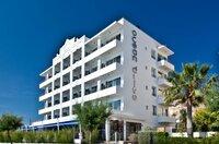 Ibiza ist am 11. und 12. September Gastgeber der DJ AWARDS