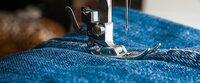 Zukunft der textilen Kette- Chancen durch Digitalisierung