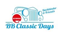 BB Classic Days: Old- und Youngtimer-Event begeisterte Groß und Klein
