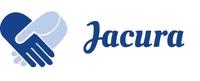 Jacura erweitert Angebot : Stundenweise Seniorenbetreuung