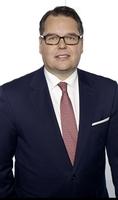 Horváth & Partners gewinnt Automobilexperten Dietmar Voggenreiter als Senior Advisor