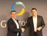 GSGroup eröffnet Hamburger Büro mit neuem General Manager