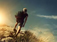 ACTIVATE: Das volle Paket für Wanderer und Bergsteiger