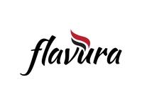 Flavura Kaffeemaschine & Kaffeeautomat Lumina