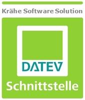 Kassenbuch für Windows mit DATEV-Schnittstelle