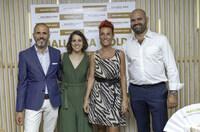 Mallorca Gold eröffnet ein weiteres Büro in Pollensa.