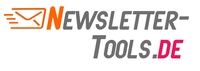 Newsletter-Tools.de - Das Vergleichsportal für Newsletter Tools  Die innovative Webseite Newsletter-Tools.de checkt diverse Mailing-Dienste