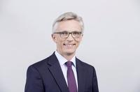 Bernhard Johannes Stempfle ist neuer Honorarkonsul des Fürstentums Monaco in NRW