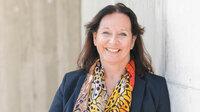 Karin Koehler - Treibstoff für die Unternehmer-Power