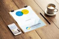 """Gut verpackt: Interlutions und Interseroh launchen """"Lizenzero"""""""