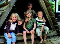 fruiton GmbH spendet bundesweit an alle SOS-Kinderdörfer