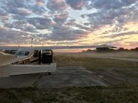 Flugsafari: Namibia komfortabel entdecken