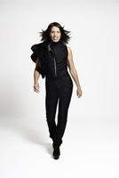 LOOP5 Style-Days mit Jorge González