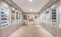 Fachgeschäft für Luxus- und Nischendüfte in Köln eröffnet