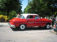Erlebe-Kuba Rundreisen, wenn kein Mietwagen verfügbar ist