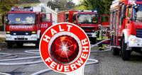 Feuerwehreinsatz wegen auslaufendem Heizöltank? Das muss nicht sein!